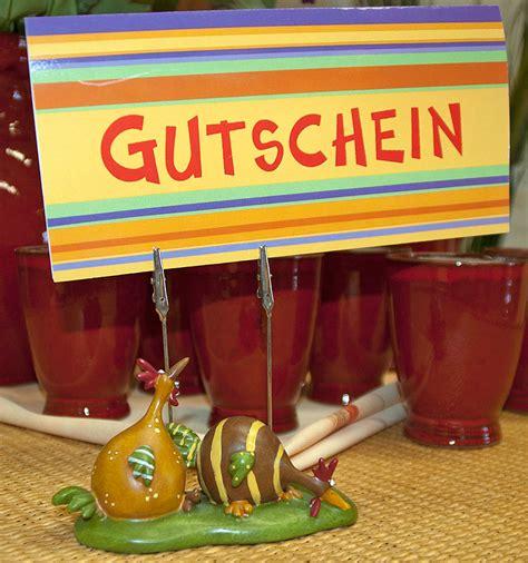 Möbel Gutschein by Gartenm 246 Bel Aus Edelstahl Witterungsbest 228 Ndig Kwozalla