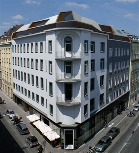 Wien  Altbau  Projekte & Meldungen  Page 61