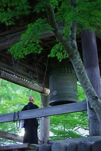 Bonsai Baum Arten : die besten 25 japan religion ideen auf pinterest ~ Michelbontemps.com Haus und Dekorationen