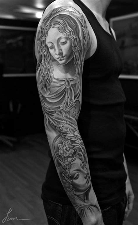 15 best Southern California tattoo artists images on Pinterest | California tattoos, Tattoo