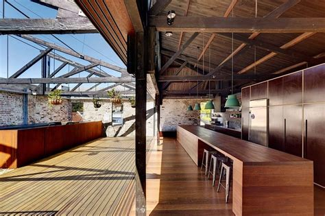 warehouse converted to house 15 abandoned warehouses that were transformed into totally habitable homes home beauty