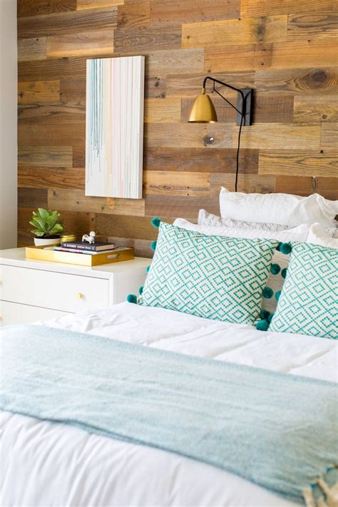 Bedroom Makeovers by 1000 Ideas About Bedroom Makeovers On Room
