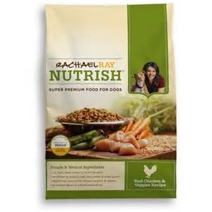 nutrish cat food rachael nutrish food chicken