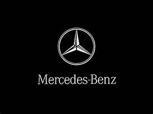 Logo Mercedes Amg : 16 best images about mercedes benz on pinterest logos cars and sculpture ~ Medecine-chirurgie-esthetiques.com Avis de Voitures