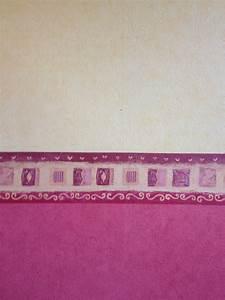 Peinture Sur Papier Peint Existant : peindre sur du papier peint existant 28 images peindre ~ Premium-room.com Idées de Décoration
