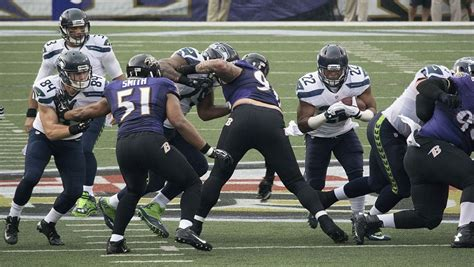 seahawks  cowboys   cable