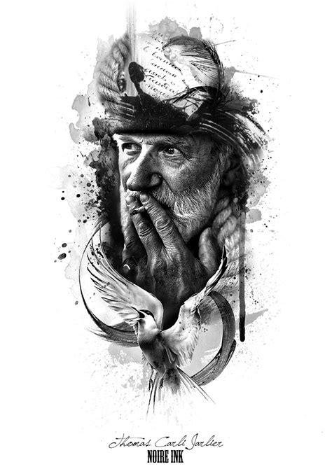Pin de Nurullah Aydın em TRASH POLKA   Desenhos para