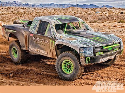 Baja 1000 Trophy Truck Wallpaper by Trophy Truck Wallpaper Http Hdwallpaper Info