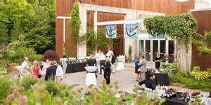 wedding venues durham nc museum of and science weddings get prices for wedding venues