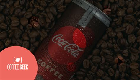 The soda is only available in australia, vietnam, cambodia, and thailand. How Much Caffeine is in a Cup of Coffee? Your Guide to being Caffeinated.