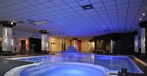 salle de fitness wellness sport club 224 villeurbanne horaires tarifs et t 233 l 233 phone