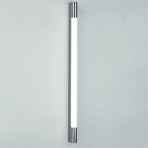 palermo 900 bathroom wall light 0479 the lighting superstore