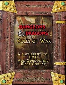 Dungeons And Dragons 5 Edition Deutsch Pdf Download : dungeons and dragons 5th edition dungeon master assistance page 6 ~ Orissabook.com Haus und Dekorationen