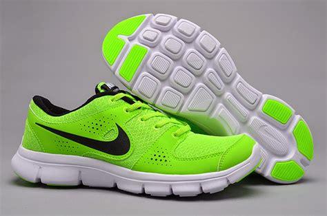 kaos adidas shoes kaos sport adidas shoes sepatusekolah grosir sepatu senam images