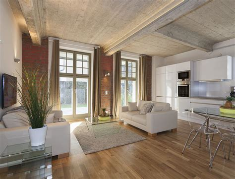 Wohnung Mieten Leipzig Lützschena by Wohnen Auf Zeit M 246 Blierte Wohnungen Und Apartments In