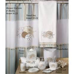 seashell bathroom ideas diy bath accessories e2 80 94 crafthubs bathroom wall decor wallart dcor loversiq