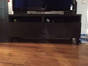 Meuble Tv Besta : meubles occasion versailles 78 annonces achat et ~ Melissatoandfro.com Idées de Décoration