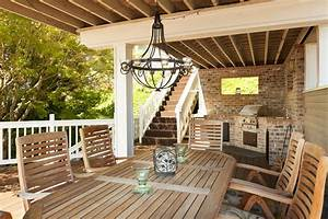 Why, You, Should, Build, An, Outdoor, Kitchen