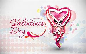 {Love}* Valentines Day Wishes, Messages, SMS, Quotes ...