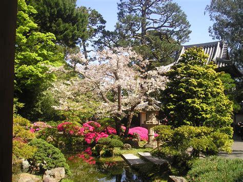 japanese garden sf san francisco photo gallery japanese tea garden tony