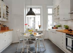 gallery kitchen ideas refresheddesigns a small galley kitchen work