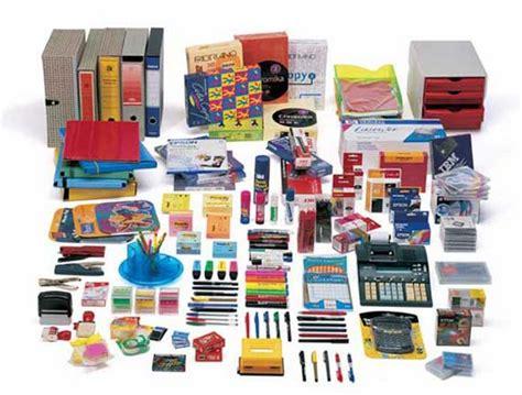 Materiale Cancelleria Ufficio - cartoleria gv informatica s r l