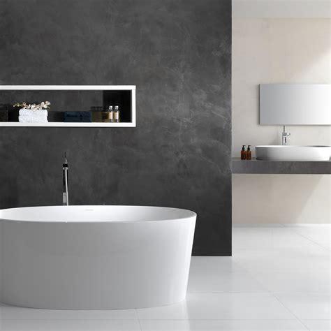 si鑒e de salle de bain quelle couleur de peinture choisir pour les murs d 39 une salle de bains