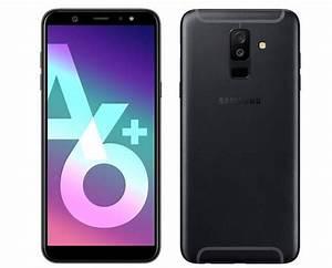 Top 21  Harga Hp Samsung Terbaru 2018 Dan Spesifikasinya