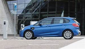 Bmw Roller Preis : g nstiger als der benziner plug in hybrid bmw 225xe ~ Kayakingforconservation.com Haus und Dekorationen
