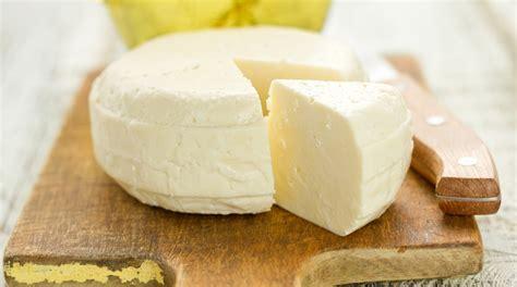 ricetta formaggio fatto in casa formaggio fatto in casa tutti i passaggi e i consigli utili