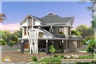 Home Design For Pc Transcendthemodusoperandi July 2012