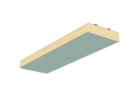 unilin insulation panneau sandwich isolant rexolight hpu