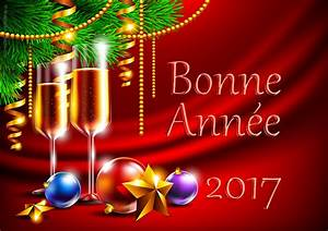 Carte Nouvelle Année : cartes virtuelles bonne annee champagne joliecarte ~ Dallasstarsshop.com Idées de Décoration