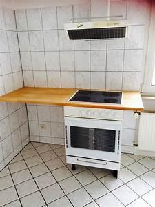 Küche Faktum Ikea : k che ikea faktum 2 unterschr nke herd backofen sp lbecken armatur schr nkchen ~ Markanthonyermac.com Haus und Dekorationen
