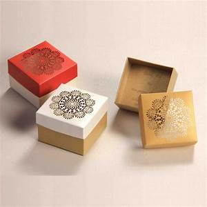 Lotus magic ii wedding invitations sri lanka for Wedding invitations cake boxes sri lanka