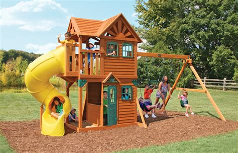 backyard playground equipment reasons to buy outdoor toys reasonsto au