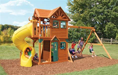 reasons  buy outdoor toys reasonstocomau