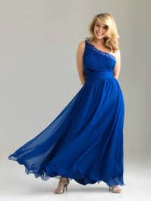 navy blue bridesmaid plus size bridesmaid dresses navy blue prom dresses cheap
