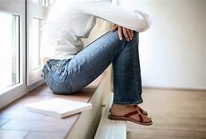 Fensterbank Außen Abdichten : fensterbank abdichten darauf sollten sie achten ~ Orissabook.com Haus und Dekorationen