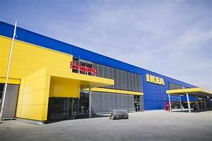 Ikea Laatzen öffnungszeiten : haus der kurzen wege er ffnet heute in kaiserslautern jetzt gibt es 50 mal ikea in ~ One.caynefoto.club Haus und Dekorationen