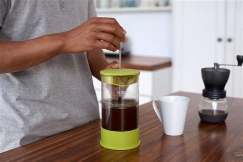 The 10 best manual coffee grinders. 11 Best Coffee Grinders for French Press of 2021