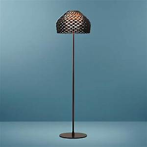 flos tatou f floor lamp gr shop canada With flos tatou f floor lamp
