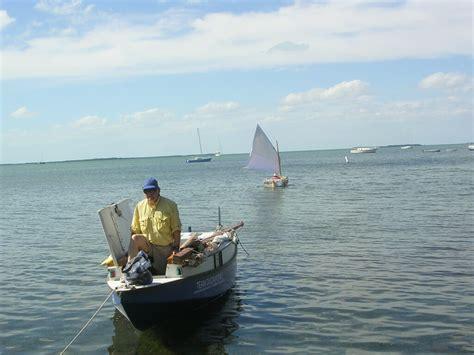 Boat Stuff by Index Of Layden Funstuff Boats Matt Boat Sandflea2007