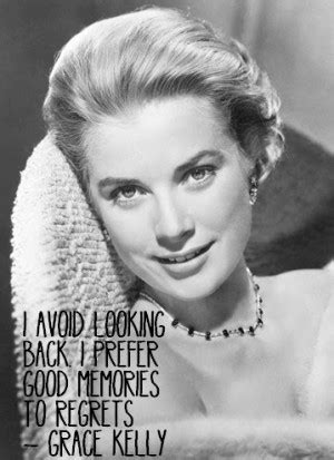 Grace Kelly Quotes Quotesgram. Cute Quotes About Friends. Travel Quotes Eat Pray Love. Life Quotes Geico. Coffee Beer Quotes. Girl Quotes Independent. Alice In Wonderland Quotes. Marilyn Monroe Quotes For Instagram. Tattoo Quotes Getting Through Hard Times