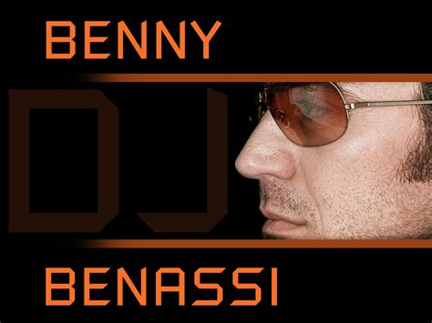 Party Fun  Benny Benassi 180811  Le Site Des Addicts
