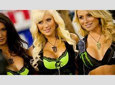 Toronto Wallpapers Supercross Racer X Online