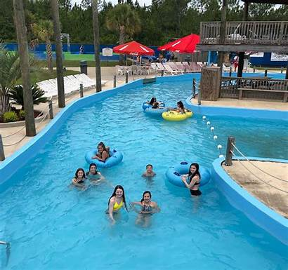 Gulf Waterpark Islands Families Gulfport Mississippi Reasons