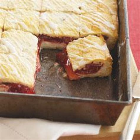 philadelphia cheese cherry dessert recipes yummly