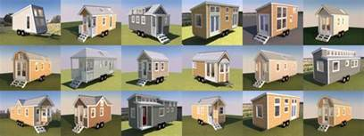 building plans for house tiny house plans tiny house design