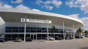 Directions to BMW of Fort Myers in Fort Myers, FL 33908